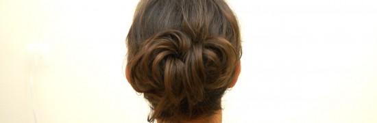 תסרוקות לשיער דק ועדין במיוחד