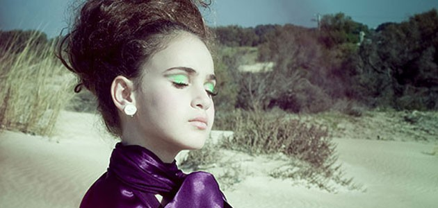 וואלה! אופנה, חורף 2009