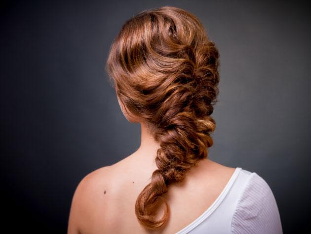 general-bridal-hair-28