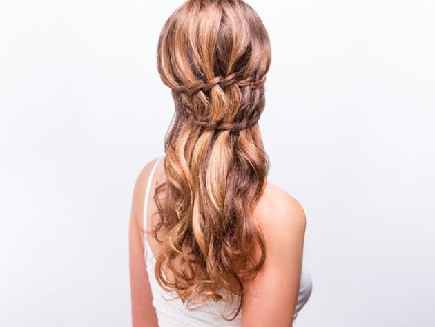 general-bridal-hair-31