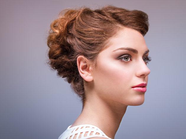 general-bridal-hair-35