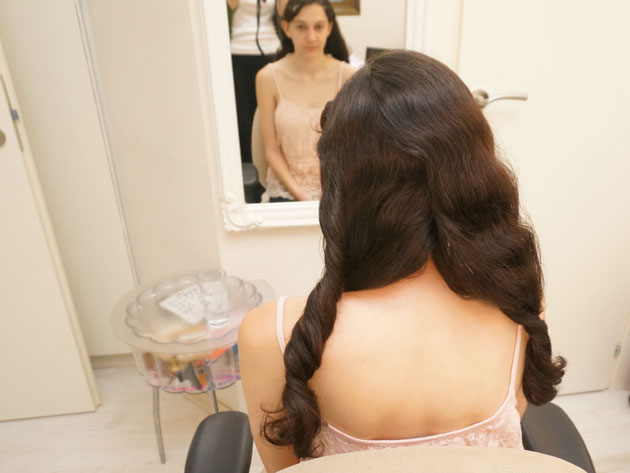 gal-hair-10