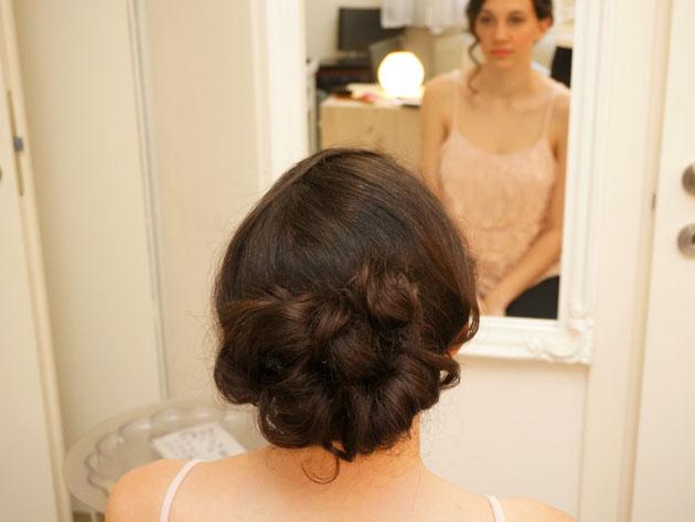 gal-hair-4