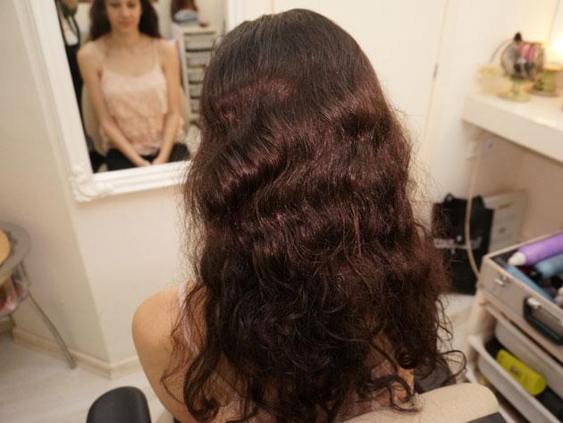 gal-hair-5