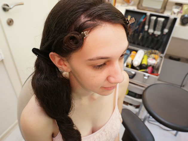gal-hair-9