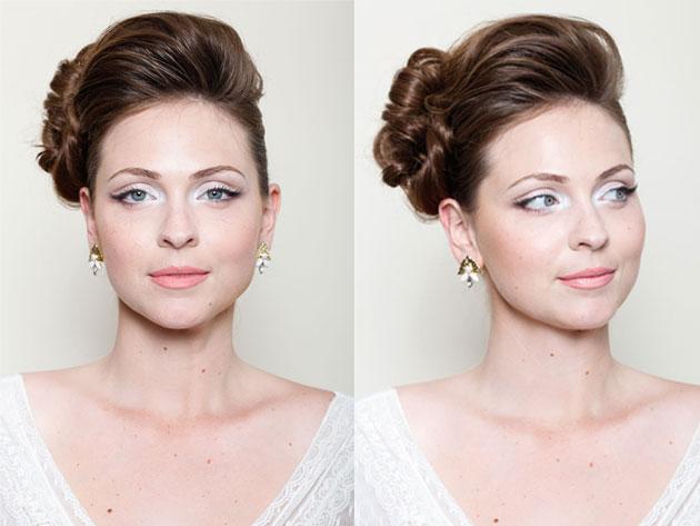 general-bridal-hair-20