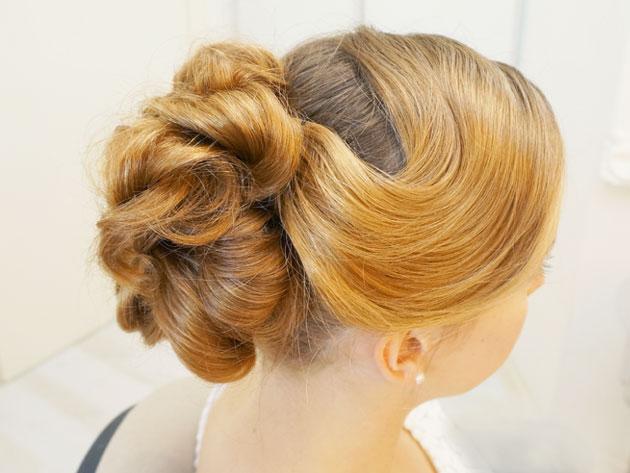 general-bridal-hair-23