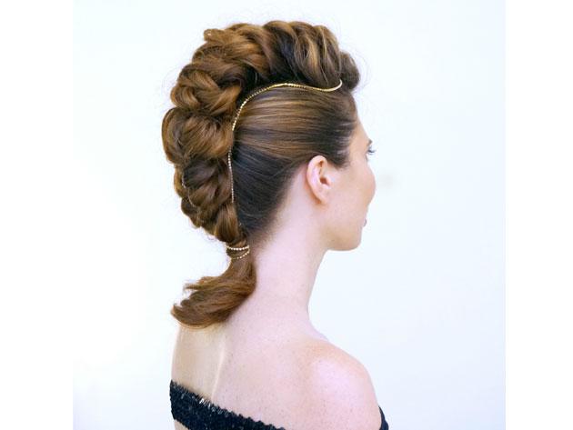 general-bridal-hair-24