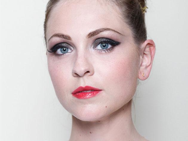 general-makeup-18