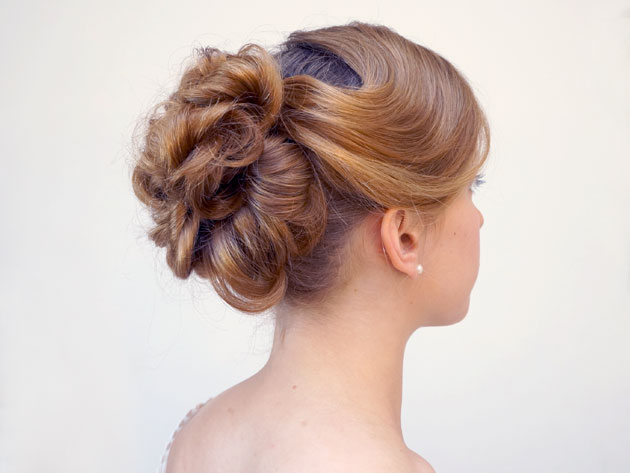 general-bridal-hair-25