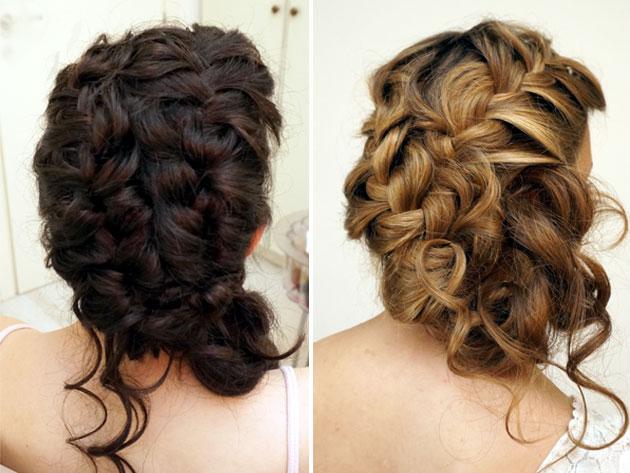 general-bridal-hair -26