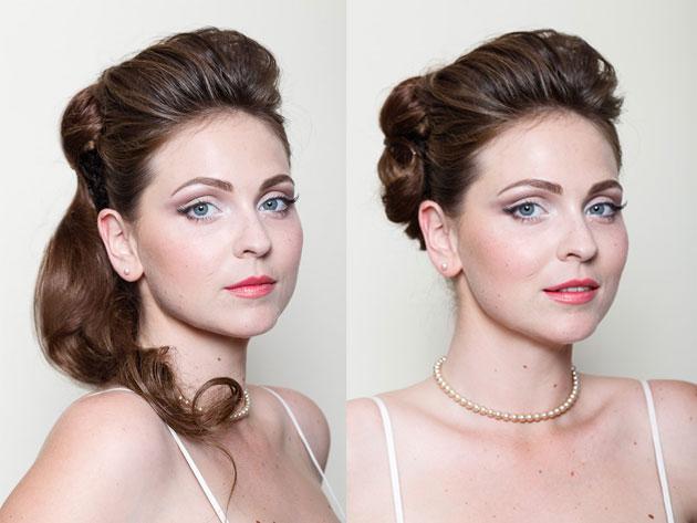 general-bridal-hair-21a