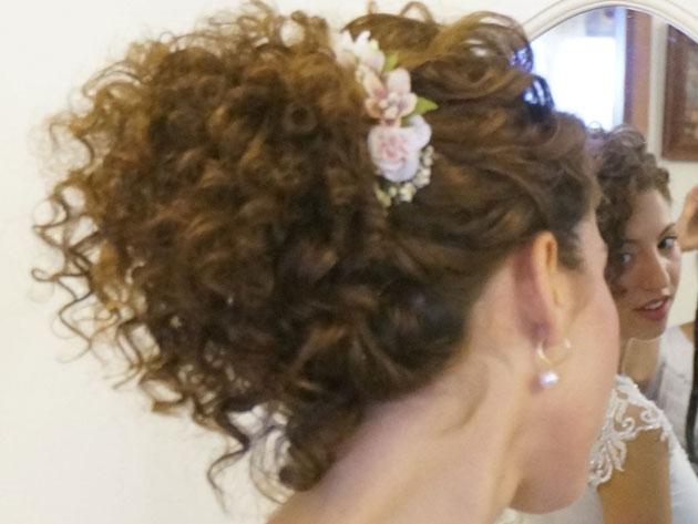 general-bridal-hair--27